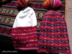 Knitting Pattern Titicaca 1000 Free Patterns